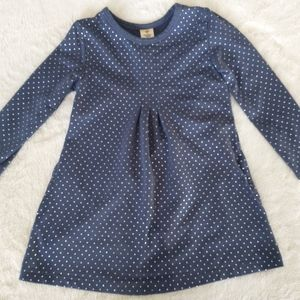 Tucker + Tate girls dress, size 4